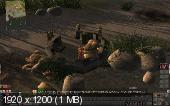 Men Of War Assault Squad Limited Edition v.2.00.11 + 2 DLC Repack Fenixx