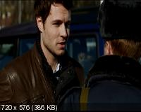 Коммуналка (2011) DVD5 + DVDRip 1400/700 Mb