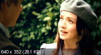 Дневники мотылька / The Moth Diaries (2011) DVDRip (ENG)
