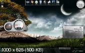 Winstep Xtreme 12.2 (Multi/Rus)