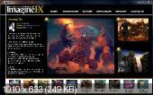 http://i33.fastpic.ru/thumb/2012/0325/b6/9c051763c149fc502b46d278ede497b6.jpeg