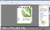 CorelDRAW Graphics Suite X6 v16.0.0.707 x86/x64 (2012)