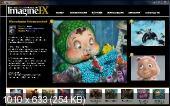 http://i33.fastpic.ru/thumb/2012/0325/eb/0d4f6db5454613202b84125fb2510deb.jpeg