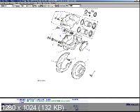 Land Rover Microcat 03.2012 (ENG RUS) 2012