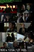Breakout Kings [S02E04] HDTV.XviD-2HD