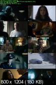 Alcatraz [S01E12-E13] HDTV.XviD-FQM