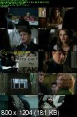 Castle 2009 [S04E19] HDTV XviD-2HD
