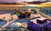Tropico 4: Modern Times (2012/ENG)