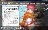 http://i33.fastpic.ru/thumb/2012/0328/14/743314934ca6b05dfe330caa06512514.jpeg