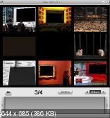 Video Booth Pro 2.4.0.2 (2012) Английский