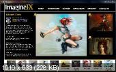 http://i33.fastpic.ru/thumb/2012/0328/54/80da5653845a16f3b1a538ac6d2fc554.jpeg