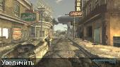 Fallout: New Vegas. Ultimate Edition (2012/ENG/MULTI5). Скриншот №3