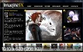 http://i33.fastpic.ru/thumb/2012/0328/88/271c7414c704ae0ed8ba317de58af288.jpeg