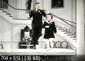 ��������� ���� ������� / Little Miss Broadway (1938) DVDRip
