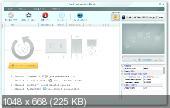 Any Video Converter Ultimate 4.3.6 (2012) Русский присутствует