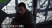Куб / Cube (1997) BDRip 720p