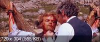 Лицом к лицу / Faccia a faccia (1967) DVDRip