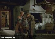 За спичками (1980) DVDRip AVC