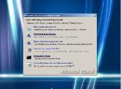 Boot DVD/USB Strelec WinPE (28.03.2012)