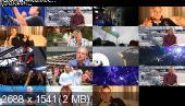 Sunrise Festival / Follow The Sunrise (2011) PL.DVDRip.XviD.AC3-P2P