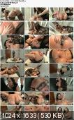 Anal Fisting and Monster Strap-on Domination for Phoenix Marie! - Kink/ EverythingButt (2012/ HD 720p)