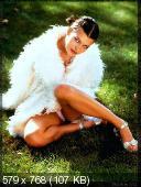 http://i33.fastpic.ru/thumb/2012/0330/89/fc9765ee860b5588ddadd6500334ca89.jpeg