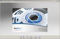 Luxion Keyshot 3.1.48 Pro & Animation 3.1.48 Pro