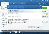 Wise Disk Cleaner Free 7.13 Build 466 Final (2012) Русский присутсвует