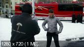 Sylwester w Nowym Jorku / New Year's Eve (2011) 720p.BluRay.x264-UNVEiL