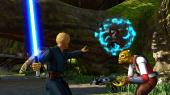 Kinect Star Wars (2012/PAL/ENG/XBOX360)