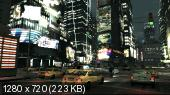 Grand Theft Auto IV качество идеальное (RePack UltraISO)
