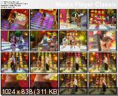 http://i33.fastpic.ru/thumb/2012/0401/83/ea4f5a5f2a460bc60dc1008f2a1b9f83.jpeg