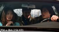 "Скажи ""Да"" / Sae-yi yaeseu (2001) DVDRip"