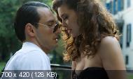 http://i33.fastpic.ru/thumb/2012/0403/2d/aa792772125b7a552d66f5ef603a342d.jpeg
