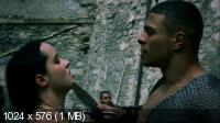 Боги арены / Kingdom of Gladiators (2011) DVD5 + DVDRip 1400/700 Mb