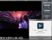 DivX Plus v8.2.2 (2012) Русификатор присутствует