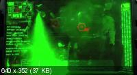 Внутренний демон / Daemonium (2012) HDTVRip