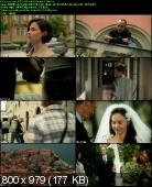 Missing 2012 [S01E04] HDTV XviD-2HD