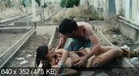 Семейные тайны / Rites of Passage (2011) BDRip 720p + HDRip 1400/700 Mb
