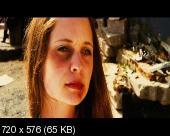 ���� � ���������� / Hobo with a Shotgun (2011) DVDRip