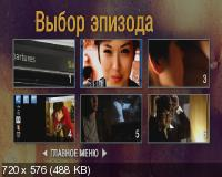 Пазл любви / Puzzled Love (2010) DVD9 / DVD5 + DVDRip 1400/700 Mb