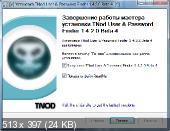 TNod User & Password Finder 1.4.2.0 beta 4 (2012) ������� ������������