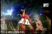 http://i33.fastpic.ru/thumb/2012/0407/4a/12cff5f0ccd281a3b5b8d55f8794b94a.jpeg