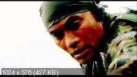 Миссия спасения 2: Точка удара / The Hunt for Eagle One: Crash Point (2006) DVD5