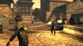 Dark Sector (2009/PAL/RUSSOUND/XBOX360)