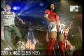http://i33.fastpic.ru/thumb/2012/0407/c7/df5b361e1b9940bdf4a9a9aa41a7c1c7.jpeg