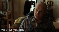 Терри / Terri (2011) BDRip 720p + HDRip 1400/700 Mb