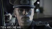 Дельфийский эффект / Kiss Me Deadly (2008) BDRip 720p + HDRip