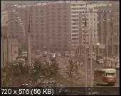 http://i33.fastpic.ru/thumb/2012/0408/6f/b054aa6a2bce7c6887f67bd0eb8f046f.jpeg