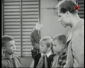 Два друга (1954) TVRip (DVD5)
